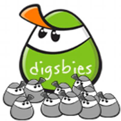 Digsbies