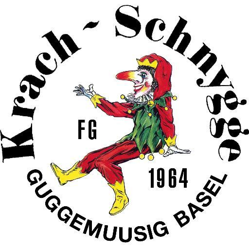 Krach-Schnygge (@schnygge)   Twitter