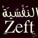 محمد الماجيك (@59bf85ec2991457) Twitter