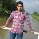 Balwinder Singh (@59a705b3651b42d) Twitter