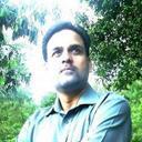 Shahzad A khan (@0300_6955310) Twitter