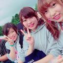 yuki** (@05yuki01) Twitter