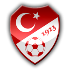 TurkishFootballNews