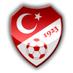 TurkishFootballNews