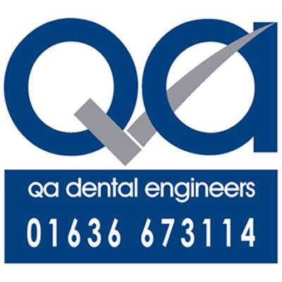 Qa dental engineers qadental twitter qa dental engineers malvernweather Images