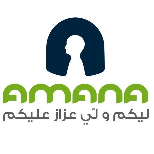 @Amana_assurance