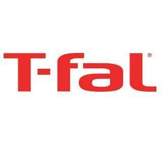 T-fal USA Profile Image