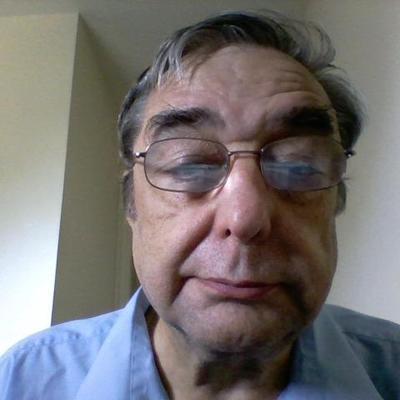 John Fitzpatrick net worth salary