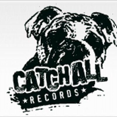 CATCH ALL RECORDS | Social Profile