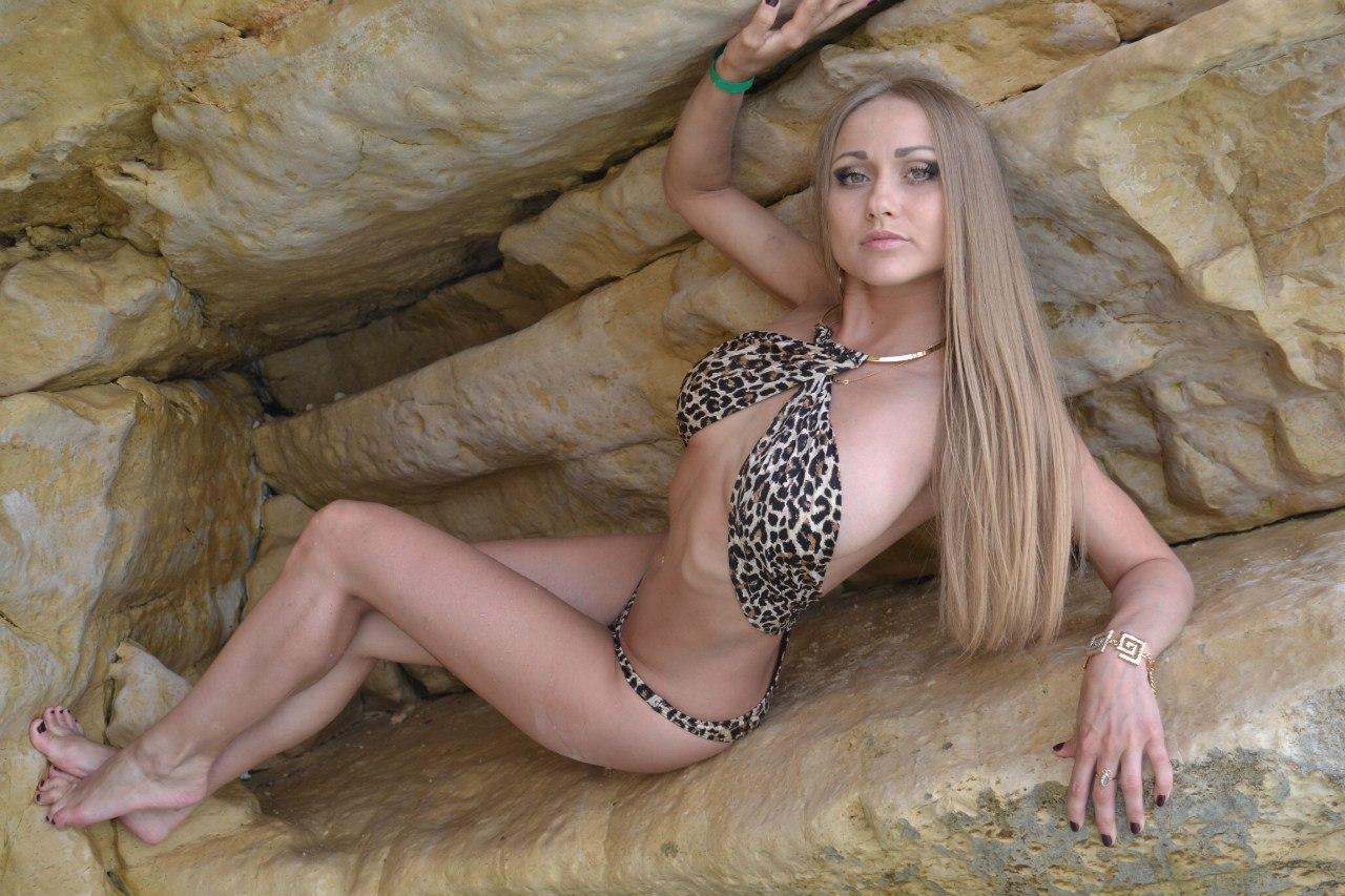 Русские любительские съемки секса, Русское домашнее порно видео: отечественное лучше! 21 фотография