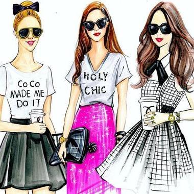 Moda Para Chicas (@ModasParaChicas)   Twitter