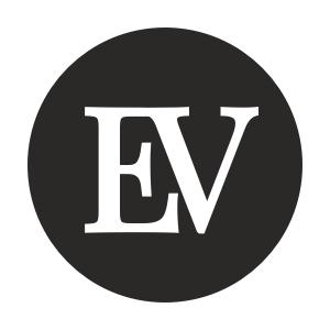 Logo Ellevest