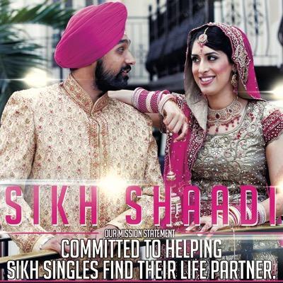 sikh dating uk