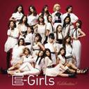 E-girls画像BOT (@233wdrt) Twitter
