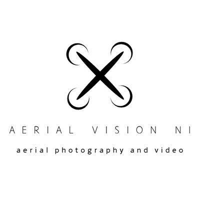 Aerial Vision NI