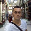 Igor (@Alexov3008) Twitter