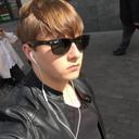Alexey (@alexnigm2) Twitter