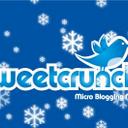 Tweet Crunch (@tweetcrunch) Twitter