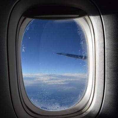 Vamos de Viaje Blog