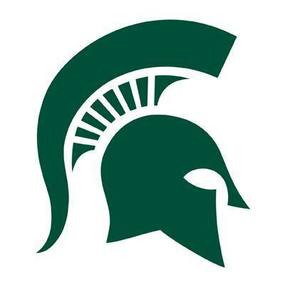 HelpingSpartans Social Profile