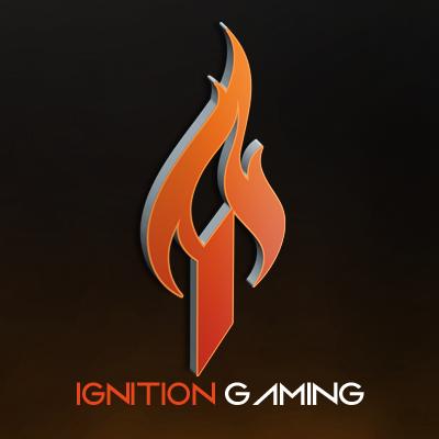 скачать игру Ignition - фото 10