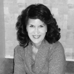 Carol Suraci