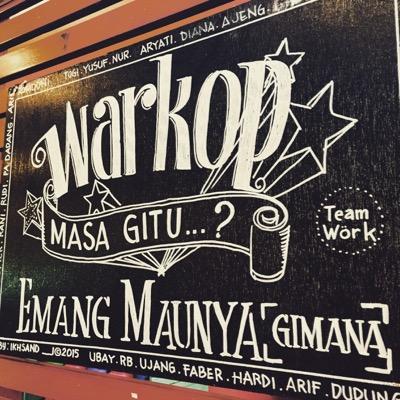 Tidak Melulu Tentang Mall, Ini Dia Tempat Nongkrong Asyik di Bekasi