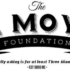 t moyt foundation