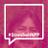 Robert Love™ (@cheetah1961) Twitter profile photo