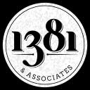 1381 & Associates (@1381associates) Twitter