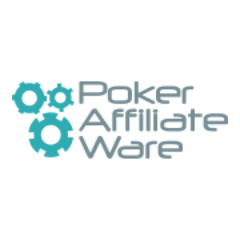 PokerAffiliateWare