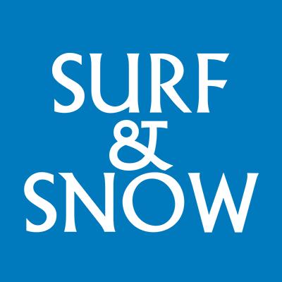 「surf&snow サイト」の画像検索結果