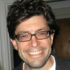 Jason Sparapani on Muck Rack
