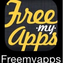 freemyapps hack (@free_app_cards) | Twitter