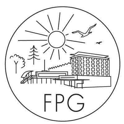 Focal Point Gallery At Fpgsouthend Twitter