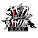 HipHop Global (@01HipHopGlobal) Twitter