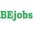 Bouman Ventures