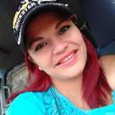 Flor Montero (@05f4d490f7a346e) Twitter