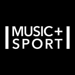 Music+Sport