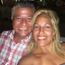 Carolina Rios (@020385Rios) Twitter