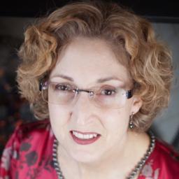 Deborah Boerema