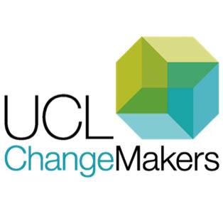 Ucl learn language