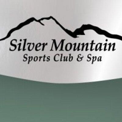 Silver Mountain Spa Park City