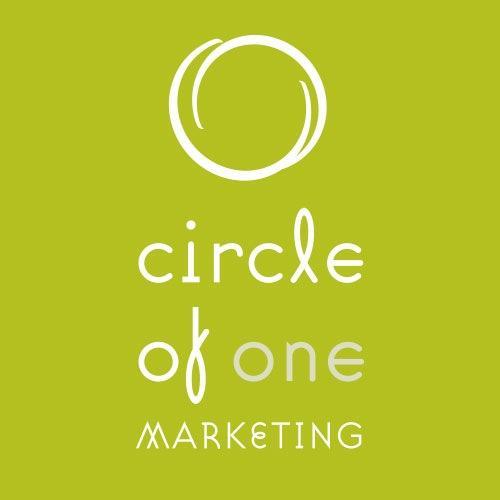@CircleofOneMktg
