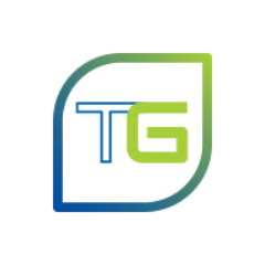 TransGaming (@TransGaming) | Twitter