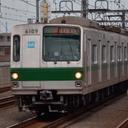 CUZ-0552【鉄道写真垢】 (@05_cuz) Twitter