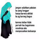 Miss Istikharah (@583c7e449e71485) Twitter
