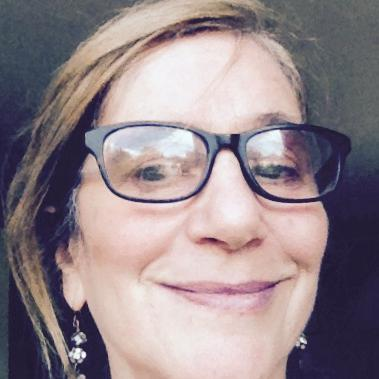 Jane Feinmann on Muck Rack