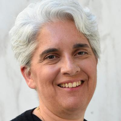 Marie Morelli on Muck Rack