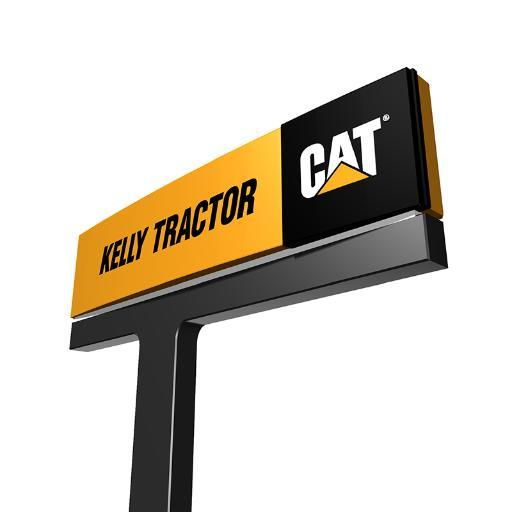Kelly Tractor Co (@KellyTractorCo) | Twitter